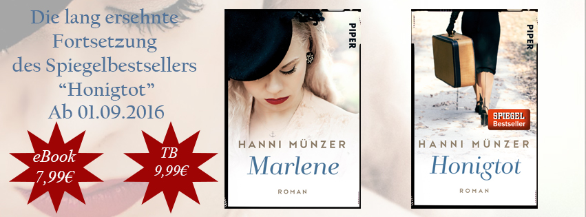 Marlene+HonigtotV4Webpage