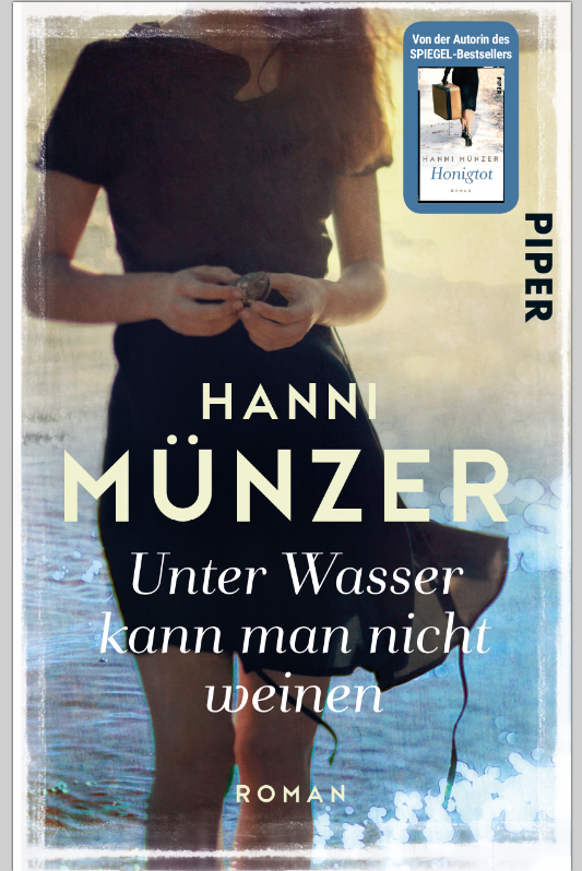 Bücher Hanni Münzer