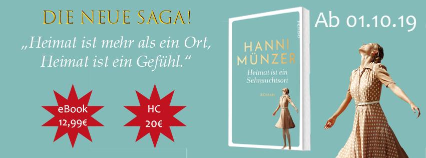Facebook Titelbild_Heimat_final_web_Preis